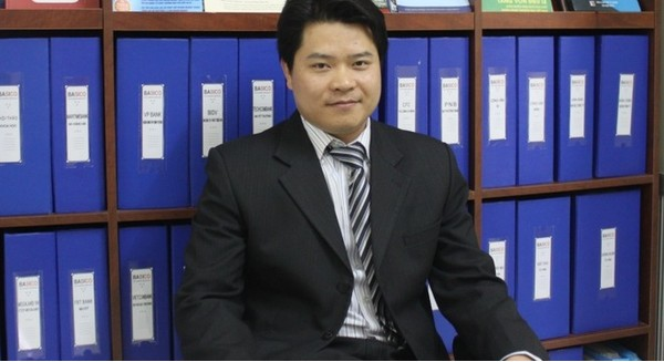 Luật sư Trần Minh Hải là thành viên Hội Luật gia Việt Nam và thành viên Đoàn luật sư thành phố Hà Nội với trên 12 năm kinh nghiệm luật sư tư vấn chuyên nghiệp về lĩnh vực tài chính ngân hàng.