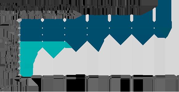 Thanh toán di động ở Việt Nam vẫn đang chậm hơn các nước trong khu vực - Ảnh 2.