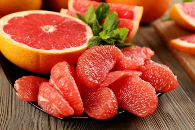 Không cần thuốc men, đây là 12 cách tự nhiên giảm cholesterol trong máu cực hiệu quả - Ảnh 2.