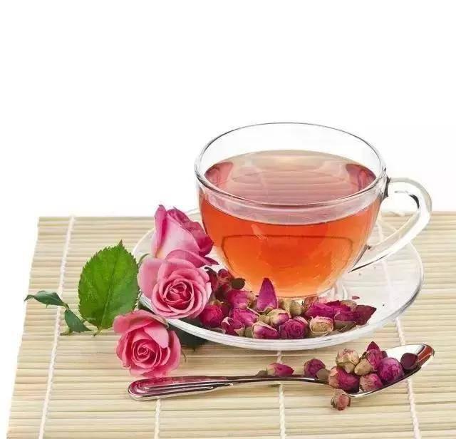 Chuyên gia Đông y chia sẻ công thức 3 loại trà thanh lọc gan, sáng mắt, tốt cho nội tạng - Ảnh 4.