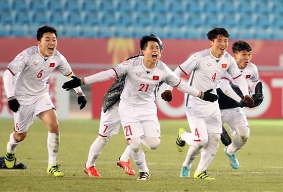 Tử huyệt của Uzbekistan mà U23 Việt Nam cần khai thác nếu muốn giành cup vô địch - Ảnh 2.
