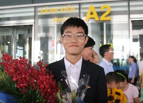Viết luận về bóng đá, nam sinh Ninh Bình 19 tuổi nhận học bổng toàn phần 6,4 tỷ tại ĐH số 1 thế giới - Ảnh 4.