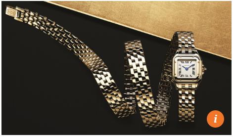 Điểm mặt 8 thương hiệu vua có mặt trong triển lãm quan trọng nhất giới chế tác đồng hồ năm 2018 - Ảnh 5.