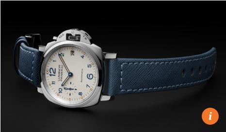 Điểm mặt 8 thương hiệu vua có mặt trong triển lãm quan trọng nhất giới chế tác đồng hồ năm 2018 - Ảnh 6.