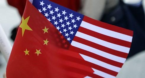 Trung Quốc có đang thay thế vai trò lãnh đạo toàn cầu của Mỹ? - Ảnh 1.
