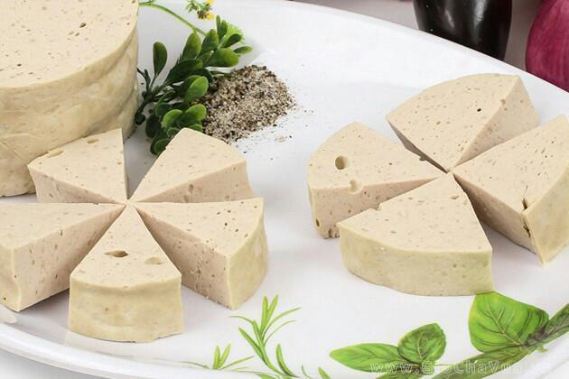 Những món ăn truyền thống không thể thiếu trên mâm cơm ngày Tết - Ảnh 6.