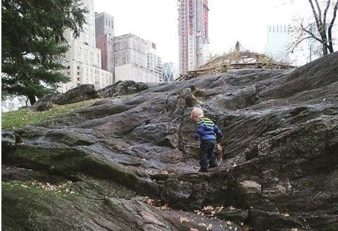 Những hình ảnh khó tin về New York trước khi lột xác thành siêu đô thị - Ảnh 2.