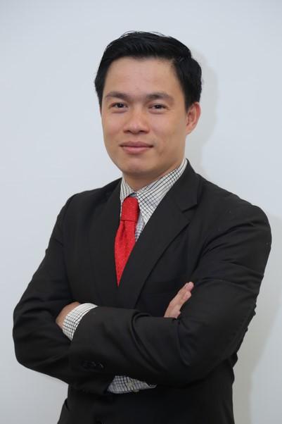 Chứng khoán Việt được FTSE đưa vào danh sách nâng hạng: Giới phân tích kỳ vọng gì? - Ảnh 5.