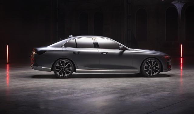 Tên gọi tái khẳng định xe VinFast không thể có giá rẻ nhưng tương lai còn ở phía trước - Ảnh 4.