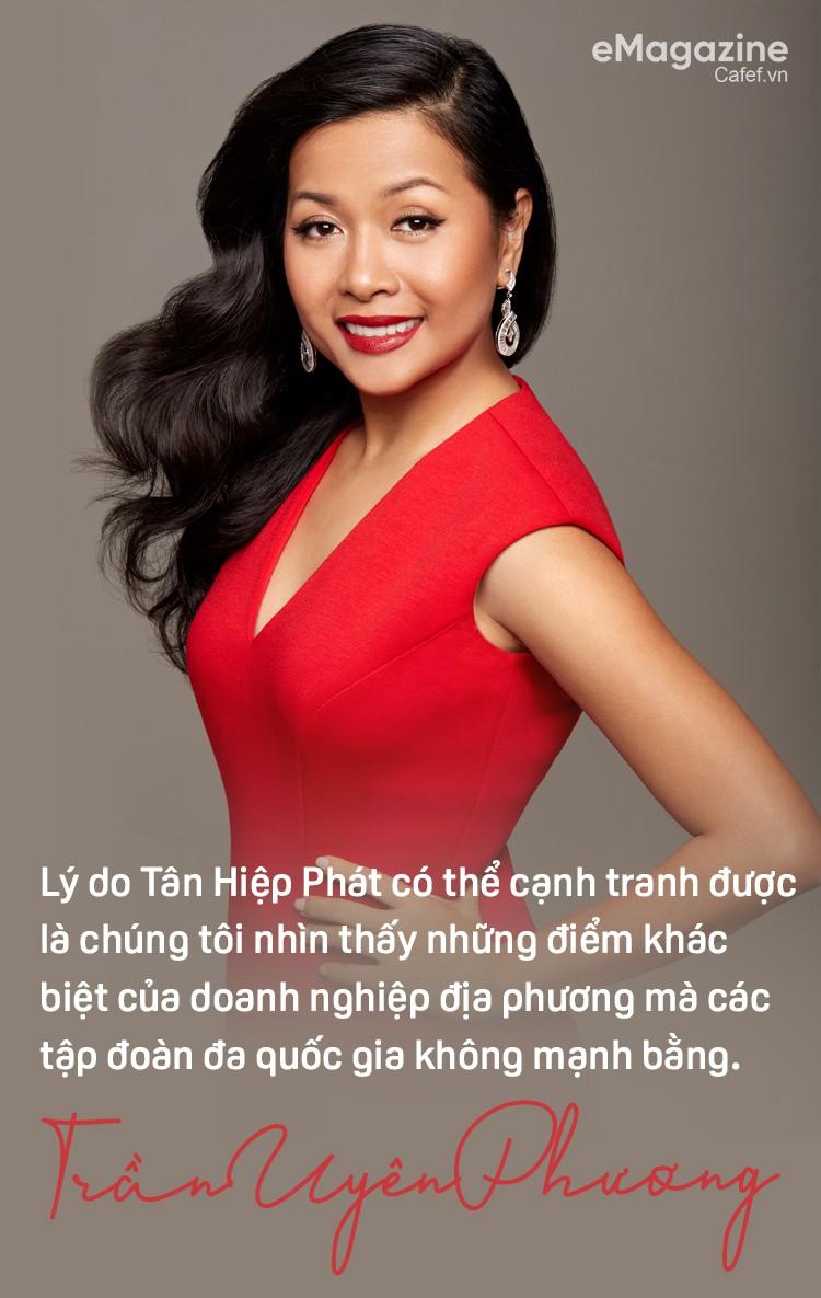 Con gái Dr Thanh: Tôi chưa bao giờ hỏi tại sao mình không được cái này hay cái khác - Ảnh 5.