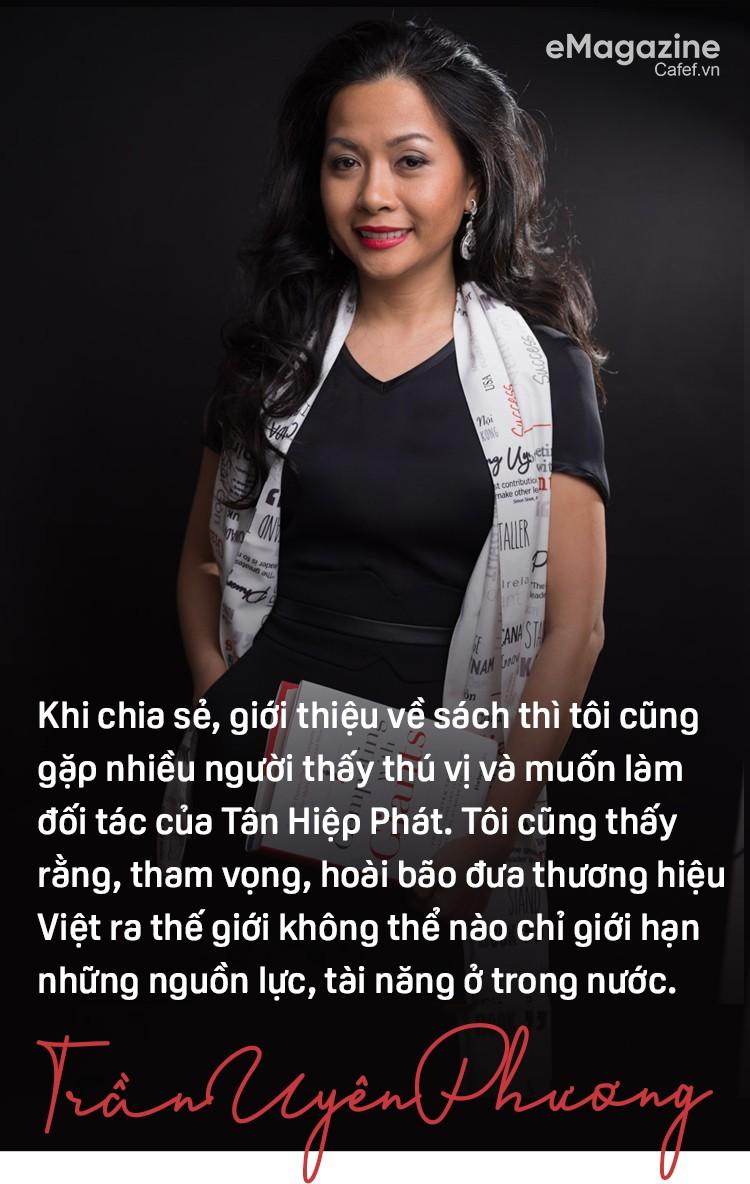 Con gái Dr Thanh: Tôi chưa bao giờ hỏi tại sao mình không được cái này hay cái khác - Ảnh 10.