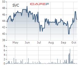 Savico: Tăng chỉ tiêu lợi nhuận 43% lên 200 tỷ, tăng sở hữu Huynhdai Vĩnh Thịnh lên 55% - Ảnh 2.