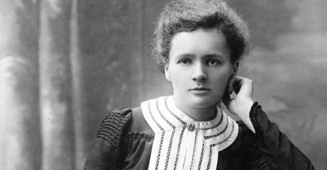 Là phụ nữ, đừng sợ thành công hay hạnh phúc không đến với mình: Những câu nói truyền cảm hứng của những người phụ nữ thành công qua mọi thời đại - Ảnh 9.