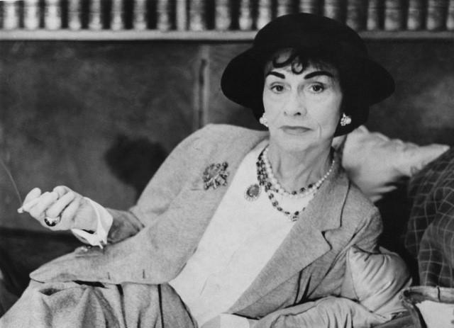Là phụ nữ, đừng sợ thành công hay hạnh phúc không đến với mình: Những câu nói truyền cảm hứng của những người phụ nữ thành công qua mọi thời đại - Ảnh 10.
