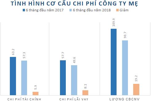 Cổ phiếu tăng gấp đôi thị giá chỉ sau 2 tháng tái cấu trúc và ẩn số C47 - Ảnh 4.
