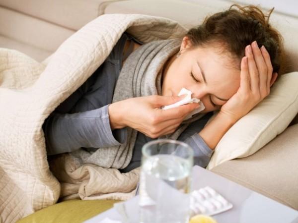 Luật sư 29 tuổi tử vong vì bệnh cúm, chuyên gia cảnh báo phải cẩn trọng tuyệt đối khi mắc bệnh này - Ảnh 3.