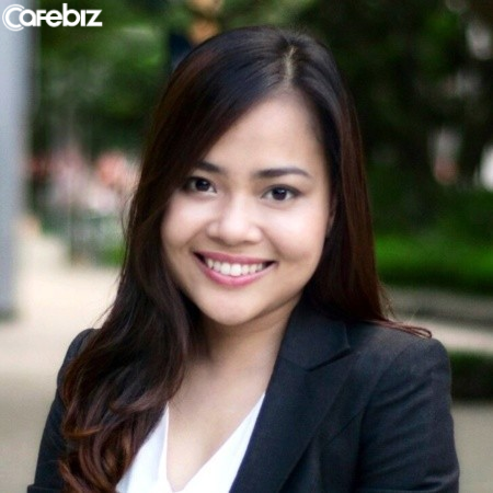 Hé lộ 7 bông hồng quyền lực nhất trong giới đầu tư khởi nghiệp Việt Nam hiện nay: Chắc chắn không thể thiếu được gương mặt thân quen này - Ảnh 3.