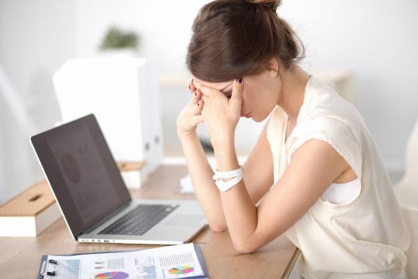 Chất lượng ánh sáng tại nơi làm việc - yếu tố nhỏ ảnh hưởng không ngờ đến cả thị lực và hiệu quả làm việc của bạn: Dân văn phòng cần biết để tự điều chỉnh - Ảnh 2.