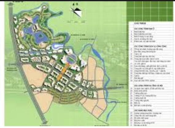 Hà Nội: 4 khu thành thị lớn có diện tích hơn 700ha bị chấm dứt vận hành - Ảnh 3.