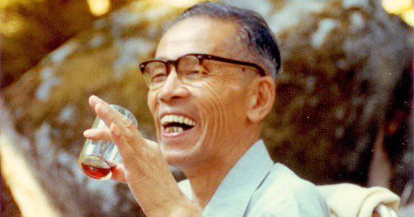 Vì sao thực dưỡng Ohsawa được nhiều người tin là thần dược trị ung thư nhưng BS không ủng hộ? - Ảnh 1.