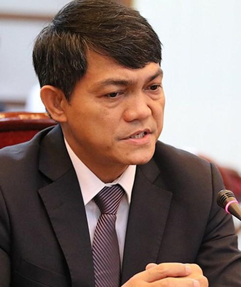 """Giá phân bón ở Việt Nam rất cao vì phải """"gánh"""" nhiều tầng đại lý - Ảnh 3."""
