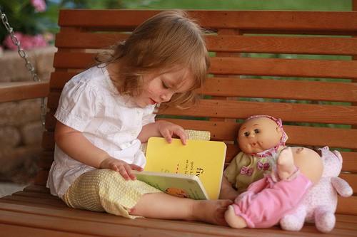 6 hoạt động đơn giản giúp phát triển não bộ ở trẻ, là phụ huynh nhất định phải thực hiện để cho con thông minh, nhanh nhẹn  - Ảnh 2.