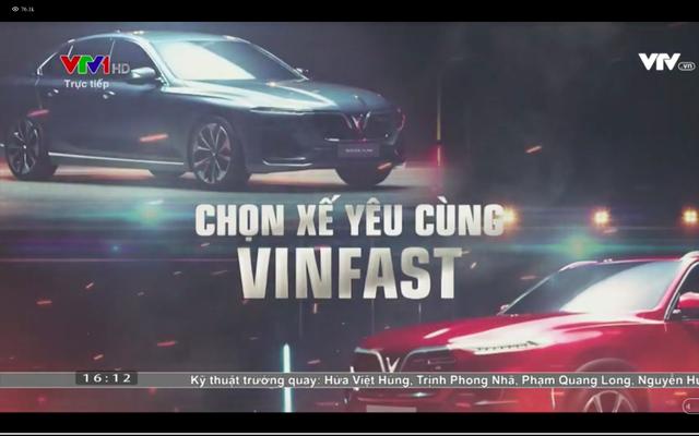 [Cập nhật] VinFast ra mắt xe tại Paris Motor Show 2018 - Ảnh 10.