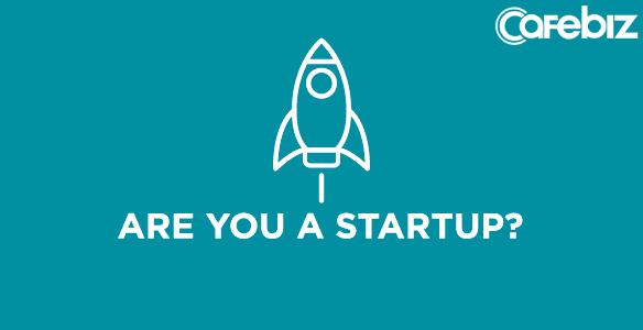 Tập đoàn Lotte đầu tư vào 100 startup Việt - Ảnh 1.