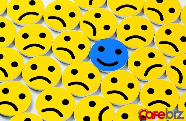 Muốn sống vui vẻ, hạnh phúc và thành công không thể bỏ qua những nguyên tắc này của Dale Carnegie - Ảnh 1.