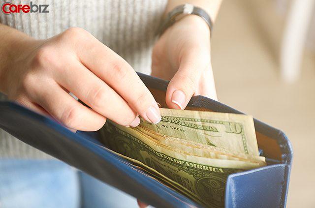 Đi làm 7 năm đủ tiền tiêu cả đời, 28 tuổi tôi quyết định nghỉ hưu sớm: Đây là 6 bí quyết của tôi nếu bạn muốn giàu có nhanh chóng! - Ảnh 3.