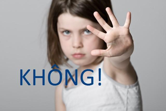 Từ vụ nữ sinh ném con ở chung cư Linh Đàm, bậc làm cha mẹ cần nghiêm túc trong vấn đề giáo dục giới tính: Đừng vì ngại ngần mà để con sai lầm chồng chất sai lầm - Ảnh 3.