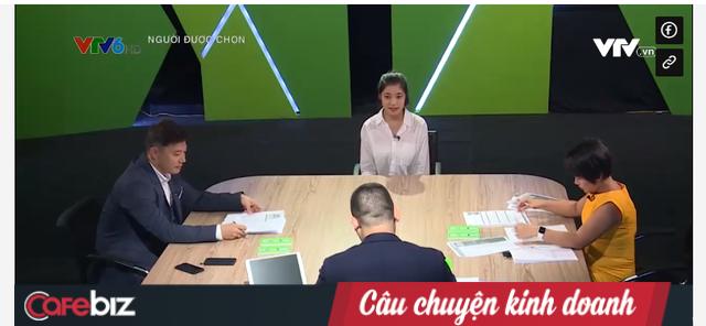 Tốt nghiệp ĐH loại giỏi ngành tài chính ngân hàng, cô gái Nam Định vẫn bị loại khi xin việc vì nghề này đòi hỏi bạn lúc nào cũng là người sai - Ảnh 1.