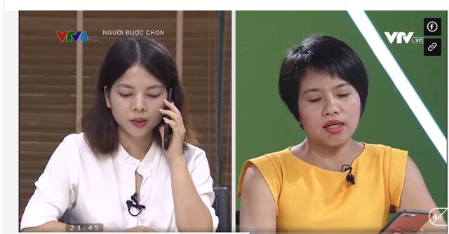 Tốt nghiệp ĐH loại giỏi ngành tài chính ngân hàng, cô gái Nam Định vẫn bị loại khi xin việc vì nghề này đòi hỏi bạn lúc nào cũng là người sai - Ảnh 2.