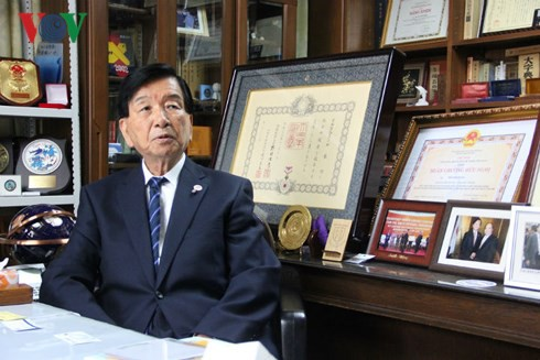 """Chìa khóa nào để Việt Nam """"hút"""" vốn đầu tư từ Nhật Bản hiệu quả - Ảnh 2."""