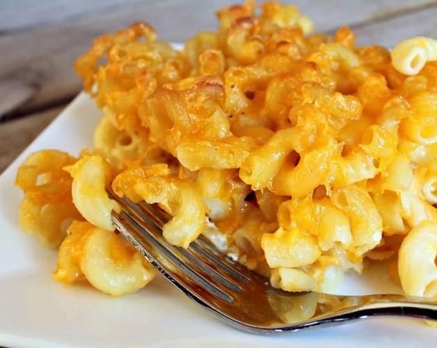 10 thực phẩm có hàm lượng cholesterol cao cần tránh - Ảnh 7.