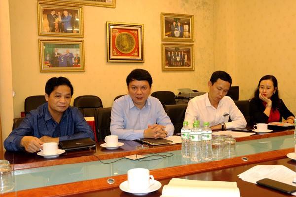 Đội tuyển Việt Nam đứng trước nguy cơ phải thi đấu trên sân trung lập tại AFF Cup 2018 - Ảnh 2.