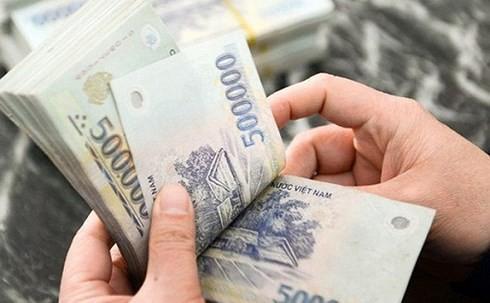 Tiền nợ thuế của Hà Nội lớn hơn tổng nợ thuế của 47 địa phương - Ảnh 1.