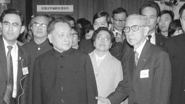 Đã có ít nhất 2 công ty xác nhận chuyển nhà máy từ Trung Quốc sang Việt Nam vì chiến tranh thương mại - Ảnh 3.