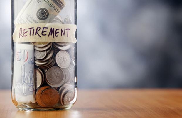 Phần lớn người Mỹ đều muốn nghỉ hưu ở tuổi 61 nhưng các chuyên gia lại cho rằng, thời điểm này mới là khôn ngoan  - Ảnh 1.