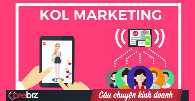 Cần chi bao nhiêu tiền để đăng 1 post quảng cáo lên Facebook người nổi tiếng ở Việt Nam?  - Ảnh 1.