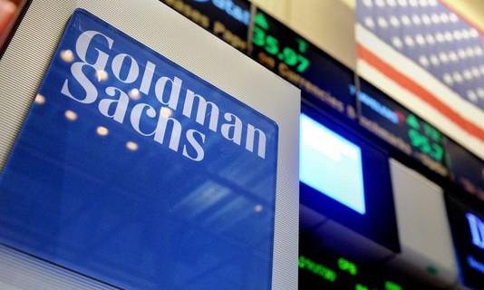 Goldman Sachs: Thị trường sẽ phục hồi trong 2 tháng tới - Ảnh 1.