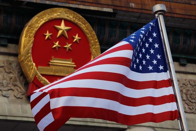 Đây là lý do vì sao các nước Đông Nam Á không dễ gì thay thế được vai trò của Trung Quốc trong chuỗi cung ứng dù Trade War có diễn biến ra sao - Ảnh 1.