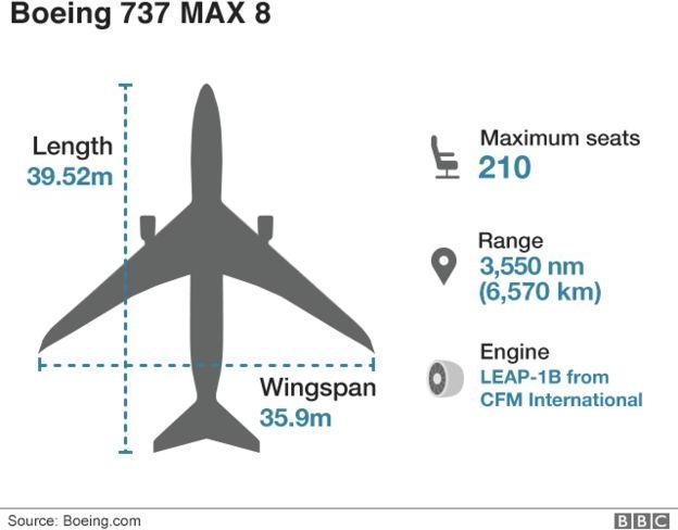 Giả thuyết nguyên nhân tai nạn máy bay Indonesia: Do máy bay quá mới? - Ảnh 1.
