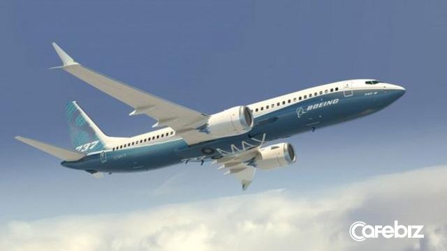 Giả thuyết nguyên nhân tai nạn máy bay Indonesia: Do máy bay quá mới? - Ảnh 2.