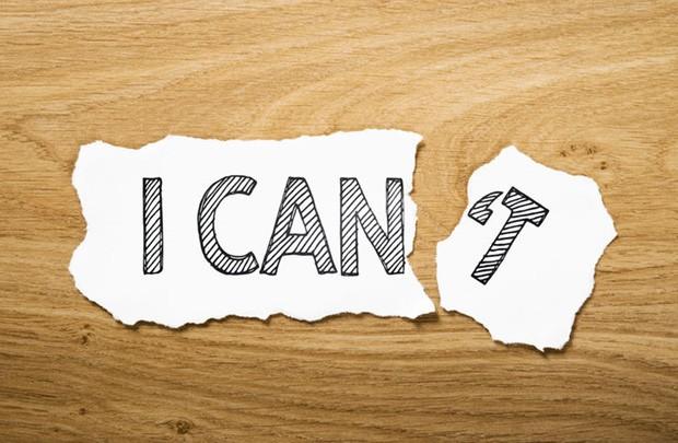 Quá nhiều ý tưởng, quá nhiều mục tiêu đề ra nhưng không bao giờ hoàn thành bất cứ điều gì, đây là chìa khóa giúp bạn giải quyết vấn đề - Ảnh 3.