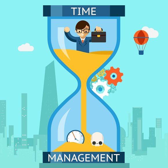Thói quen đơn giản buổi sáng khiến bạn làm chủ quỹ thời gian eo hẹp, làm việc hiệu quả dù có cả núi công việc - Ảnh 1.