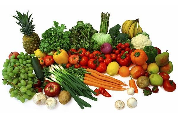 """Những thực phẩm """"không xa mà gần"""" đang âm thầm đưa phụ nữ đến với ung thư vú: Nam giới cũng nên cân nhắc khi ăn! - Ảnh 4."""