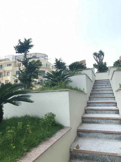 Hà Nội: Thêm dự án 2.000 căn hộ cao tầng được bàn giao cho bạn - Ảnh 1.