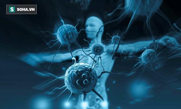 Liệu pháp điều trị đạt giải Nobel có chữa khỏi ung thư mà không cần dao kéo, hoá - xạ trị? - Ảnh 1.