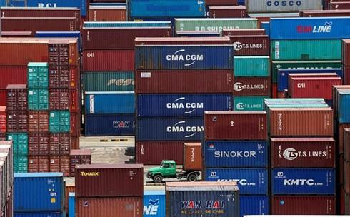 Thỏa thuận NAFTA mới có tạo ra cú hích lịch sử cho nền kinh tế Mỹ? - Ảnh 1.